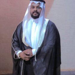 """""""موانئ"""" و""""كروز السعودية"""" تعلنان افتتاح أول محطة سفن كروز في ميناء جدة الاسلامي"""