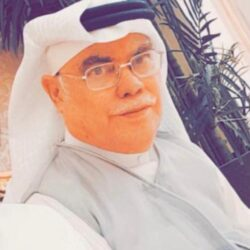 LogiPoint تحصل على جائزة المنصة اللوجستية لعام (2021) لمنطقة الشرق الأوسط.