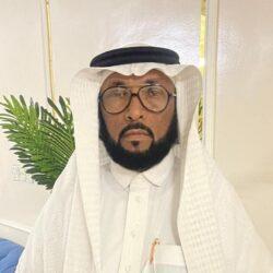 حب السعودية يولد مع المواطن