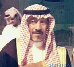 نادي الصقور السعودي يُطلق مزاده الثاني لصقور الطرح غرة أكتوبر