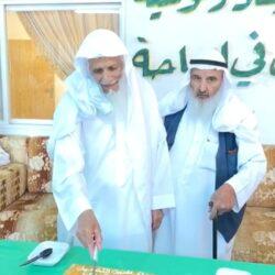 توقيع عقد بين شركتي «الخطوط السعودية للتموين» و«سار» يمتد لثلاثة أعوم