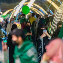 الشيخ العبدلي: في الذكرى ٩١ نستعرضُ جهود قادة المملكة العربية السعودية في بناء نهضتها ، وتنمية مواردها