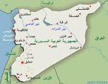 فرنسا: سننسحب من سوريا بعد التوصل لحل سياسي