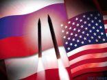 روسيا تعرب عن شكوكها بالانسحاب الأمريكي من سوريا