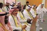 تاريخ نادي الاتحاد العريق بضيافة ابناء بر جدة