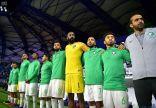 المنتخب السعودي الأول لكرة القدم يتأهل إلى دور الـ 16 من بطولة كأس أسيا 2019
