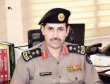 """"""" الدكتور عبدالعزيز السبيحي """" إلى رتبة لواء"""