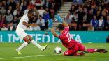 تصفيات يورو 2020: إنكلترا تتخطى مفاجأة كوسوفو ورونالدو يبدع في فوز البرتغال