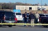 3 قتلى أمريكيين في إطلاق نار خارج متجر بأوكلاهوما