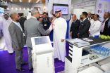 158 فندقاً جديداً ستشهد افتتاحها المملكة العربية السعوديه
