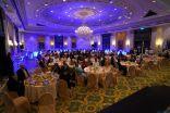 دائرة الثقافة والسياحة في أبوظبي تنظم جولة ترويجية في المملكة