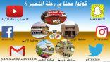 جامعة الإمام تختتم معسكر التحدي الأول للأندية الطلابية