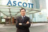 المجموعة العالمية للشقق الفندقية تفتتح فنادق جديدة في الصين وماليزيا والفيليبين