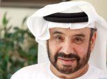 معالي د.الزيودي يشيد بجهود وكفاءة سعادة عبدالجليل البلوكي البيئية