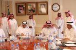 الجامعة العربية المفتوحة توقع مذكرة تفاهم لتغطية تكاليف تعليم اللاجئين السوريين في الأردن ولبنان