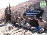 أسر 14 عنصر من الحرس الثوري الإيراني من قبل جيش العدل البلوشي