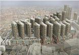 سبع فنادق جديدة لمجموعة جميرا حول العالم