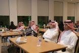 الجمعية السعودية للطب الوراثي تعتمد جدول أعمالها العلمي للعام 2019