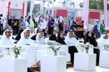 فعاليات مهرجان أبوظبي للعلوم في دورته التاسعة تنطلق اليوم