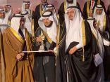 محافظة الطائف تتميز تعليمياً وإدارياً