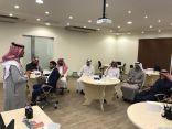 برعاية قناة اقرأ انطلاق .. مؤتمر الطب النبوي في أبوظبي بـ 15 براءة اختراع و100 بحث جديد