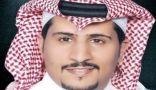 لماذا لم يستقل مصور التلفزيون السعودي الطائرة المنكوبة للأمير السعودي؟