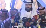 سلطان بن سحيم: نحن المؤسسون لقطر.. وسنطهرها من رجسها