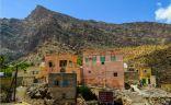 حقيقة صيام إحدى القرى العمانية ٣ ساعات فقط