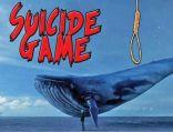 فتاة ١٣ ربيعا تنتحر شنقا امتثالا لأوامر الحوت الازرق