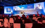 المؤتمر السنوي للمجلس العالمي للسفر والسياحة يستضيف الأمير سلطان بن سلمان