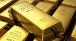 """""""البنك الأهلي"""" يطلق حساب لبيع وشراء الذهب"""
