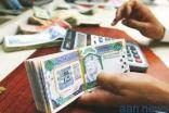 """""""العمل والتنمية الاجتماعية"""": إيداع 1.9 مليار معاشات ضمانية وبدل غلاء معيشة لـ 927 ألف مستفيد من الضمان الاجتماعي لشهر شعبان"""