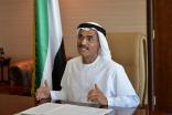 وزير إماراتي: مشروع القطار الخليجي سينتهي في موعده