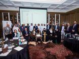 أفكار ومشاريع من أرض الإمارات لتعزيز التنمية والاستدامة