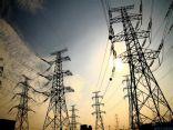 اجتماع مصري سوداني لحسم موعد الربط الكهربائي بين البلدين