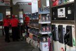 مصر ترفع أسعار الوقود بنسب تتراوح بين 16% و30%