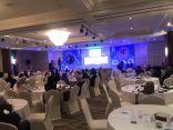 إفتتاح المؤتمر الرابع لمرض بطانة الرحم المهاجرة صباح اليوم الجمعه.