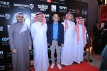 إمباير سينما تدشن دار العرض الثالثة لها في المملكة والأولى في جدة